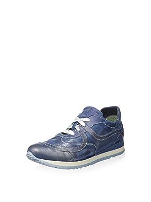 Luciano Barachini Sneaker 19960-10Sk
