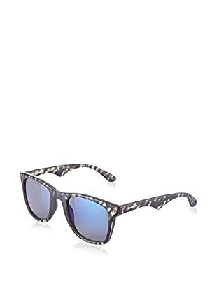 CARRERA Sonnenbrille 60 892 (50 mm) khaki