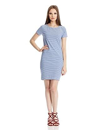 Blueberry Kleid Vivian