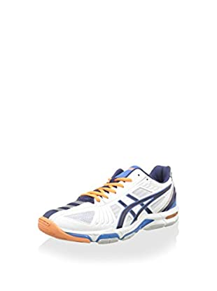 Asics Sportschuh Gel-Volley Elite 2