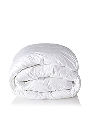 Downright Sierra Down Alternative Summer Weight Comforter