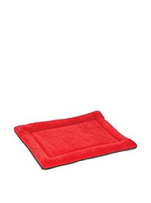Bambeco Eco Nap Pad (Emberglow Red)