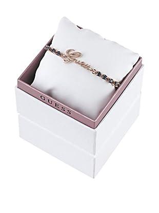 Guess Armband  rosévergoldet