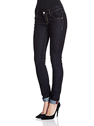 Cross Jeans Jeans Melissa