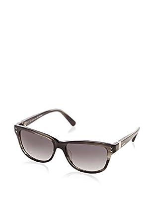 Valentino Gafas de Sol 627S 059 (53 mm) Gris