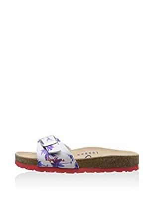 Pepe Jeans Sandale BIO PALM