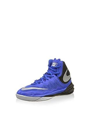 Nike Zapatillas abotinadas Jr Prime Hype Df Ii Gs
