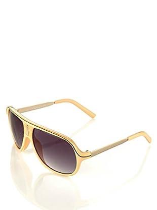 John Richmond Sonnenbrille MP6889 HT1033 beige