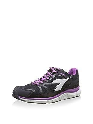 Diadora Zapatillas de Running N-5100-2 W
