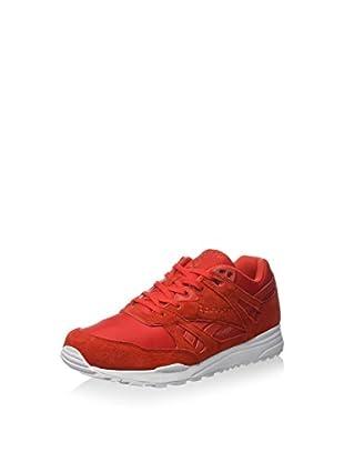Reebok Sneaker Ventilator SMB