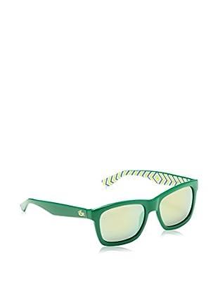 Lacoste Sonnenbrille L711S grün