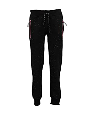 Geographical Norway Pantalón Deporte Mashionista