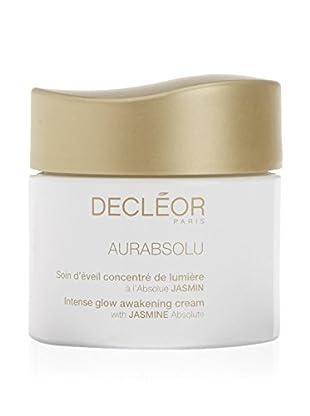 DECLÉOR Gesichtspflege Aurabsolu 50 ml, Preis/100 ml: 87.9 EUR