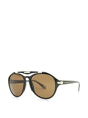 Givenchy Gafas de Sol SGV-878-0Z42 Negro