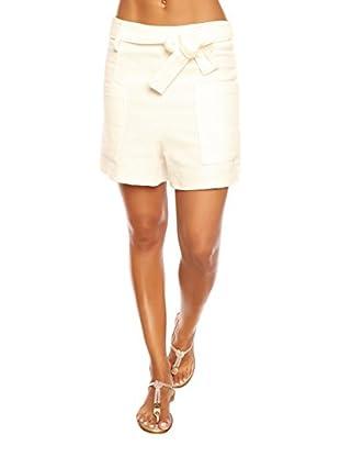 Callisto Paris Shorts