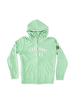Pepe Jeans London Sudadera Aric Zip