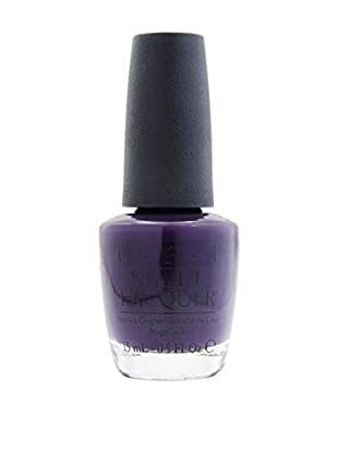 OPI Esmalte Viking In Vinter Vonderlan Nln49 15.0 ml