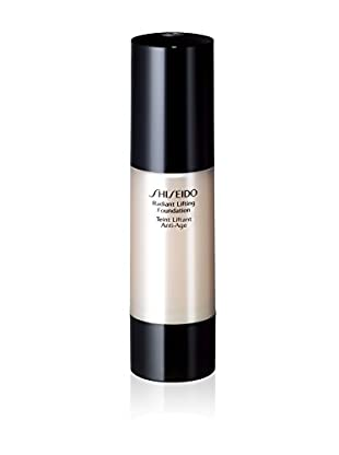 Shiseido Fondotinta Liquido Radiant Lifting Fd B40 natural Fair Beige 30 ml