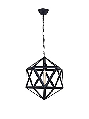 Light&Design Pendelleuchte Metal
