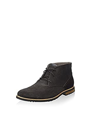 Rockport Desert Boot Lh2