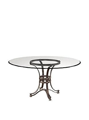 Bassett Mirror Company Tempe Dining Table