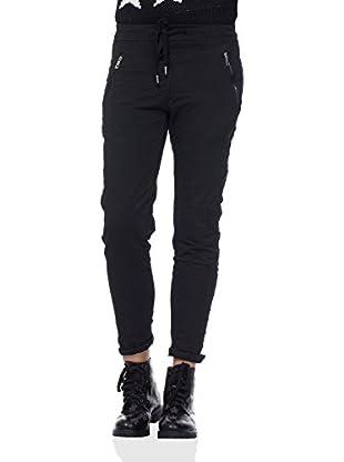Tantra Pantalone