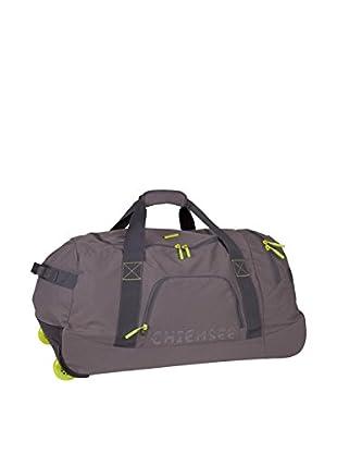 Chiemsee Trolley Tasche   32 cm