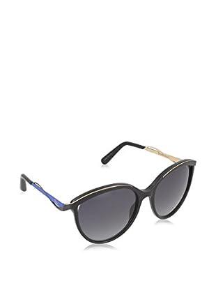 Christian Dior Gafas de Sol METALEYES1 HD_6OA (57 mm) Negro