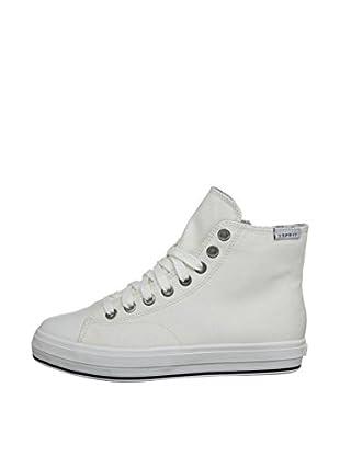 Esprit Shoes Zapatillas Q13020 W (Crudo)