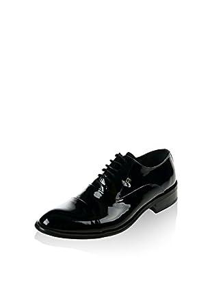 DRG Derigo Zapatos Oxford