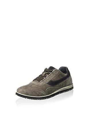 IGI&Co Sneaker 2792200