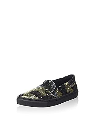 Guess Slip-On Greta