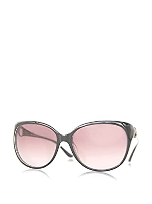 Moschino Gafas de Sol 66801 (60 mm) Gris