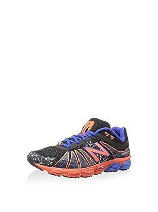 New Balance Sneaker M890Rb4