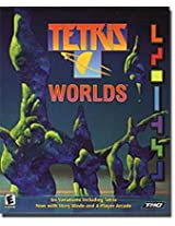 Tetris Worlds - PC