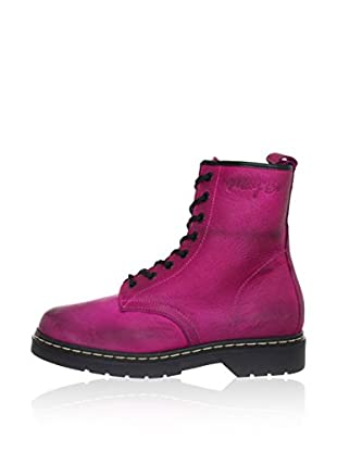 Maybe Stiefelette