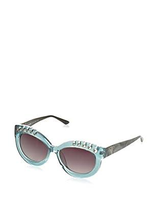 Missoni Sonnenbrille 74302 (54 mm) blau