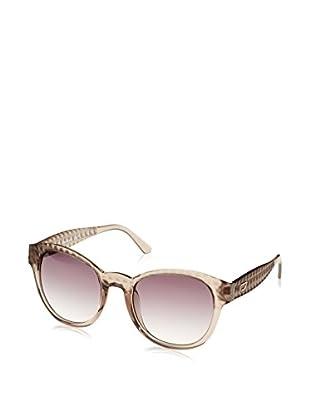 Diesel Sonnenbrille 9045_20B (54 mm) braun