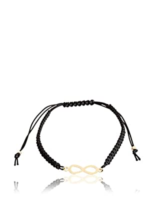 Egoo Armband
