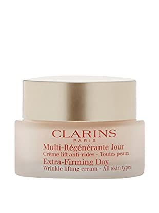 Clarins Crema Viso Giorno Extra-Firming 50.0 ml