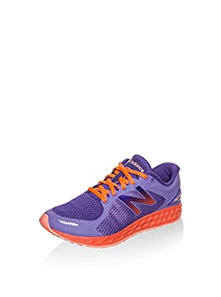 New Balance Zapatillas Fresh Foam Zante V2 Kinder