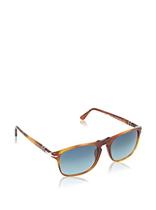 Persol Gafas de Sol Mod. 3059S-96/S3 Caramelo