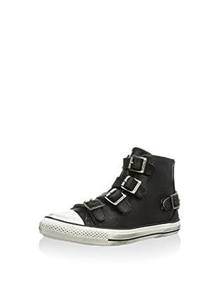 Dockers by Gerli Hightop Sneaker