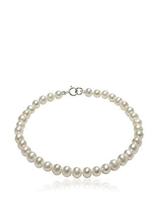MAYUMI Armband Fancy Sterling-Silber 925