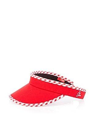 xfore Golfwear Cap Eddington