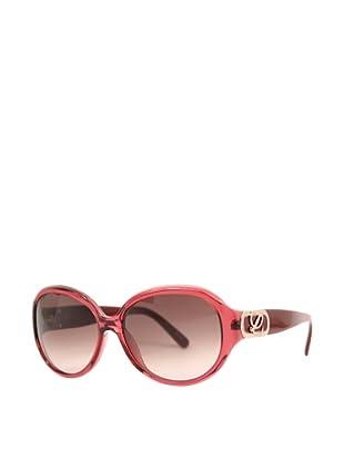 Loewe Gafas de Sol SLW668-06P2 Rosa
