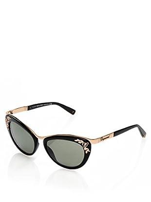 Dsquared2 Sonnenbrille DQ0096 schwarz
