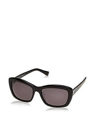 cK Sonnenbrille Ck4262Srx (53 mm) schwarz