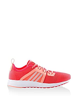 Adidas Sneaker Durama