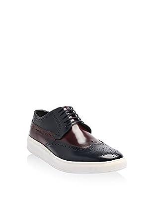 ESKINA Zapatos de cordones